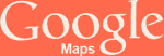 The Online Video Company Google Maps