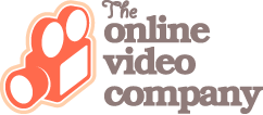 Online Video Comany