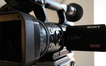 online video production for websites