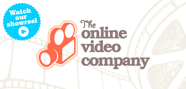 online video company